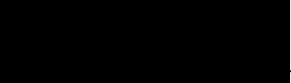 株式会社ジェイサーヴィス 代表取締役 杉原章雄